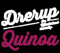 Unser Quinoa